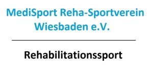 MediSport Reha-Sportverein Wiesbaden e.V.